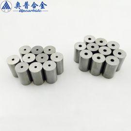YG11C硬质合金冷镦模具 钨钢冲压模厂直供