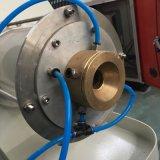 優質PE PP管材高速定徑套 碟片式高速定徑套