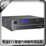 商用卡拉OK機KTV伺服器