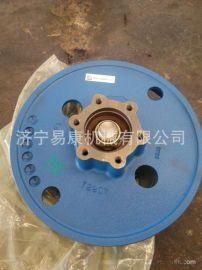 康明斯QSM11风扇轮毂4023039