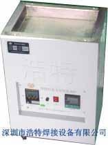 立式无铅锡炉(HOTS-L3020)
