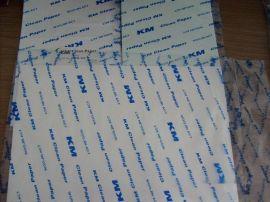 A3/A4白色净化打印纸