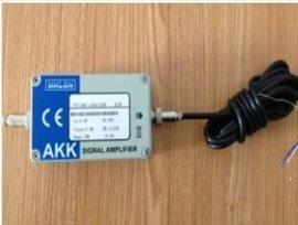 AKK-1称重信号放大器