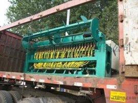 钢筋网片焊网机 钢筋网片生产设备 钢筋网片加工机械