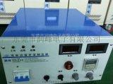 金属电解生产电源0-1000V0-50000A贵金属治练电源工业电解着色电源
