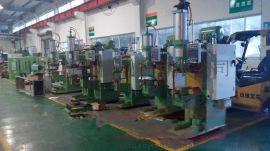 镀锌板中频点焊机、气动点焊机、中频逆变点焊机、青岛对焊机 青岛豪精机电有限公司