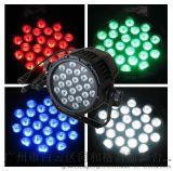 厂价直销LED防水帕灯 24颗6W3合1防水帕灯 舞台演出彩灯 闪光灯