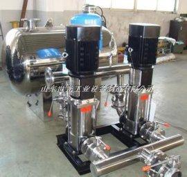 供应-无负压供水设备、无负压供水机组