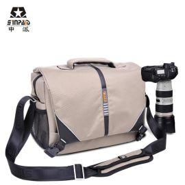 【箱包工厂】订做加工休闲数码相机包 批发摄影包 单反相机包