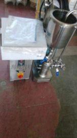 混合乳化机,高速混合乳化机,高剪切混合乳化机,管线式混合乳化机