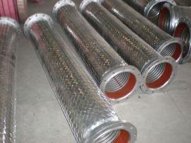 汽车排气软管DN100|高压金属软管厂家|GB/T4525-2010波纹管挠性节