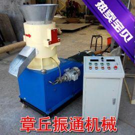 厂家热卖饲料颗粒机|玉米秸秆制粒机|牛羊饲料加工机械