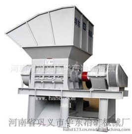 华东供应磨粉机|高强磨粉机|石灰石磨粉机|矿渣磨粉机