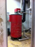 10萬大卡燃油熱水鍋爐 常壓熱水鍋爐