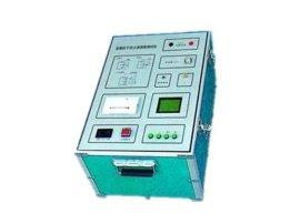 全自动介质损耗测试仪HV-1500