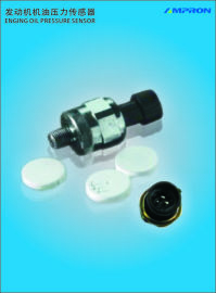 汽车机油压力传感器供应