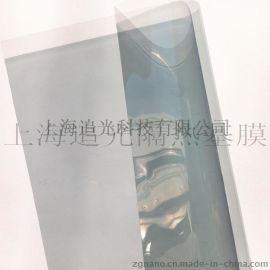 聚氯乙烯隔热保温塑料薄膜PVC隔热基膜