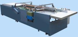 东莞纸袋机批发|手提袋纸袋机|食品纸袋机|亚森纸袋机生产厂