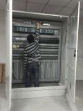 四川-成都PLC控制櫃,控制箱,配電櫃,配電箱,電控櫃,變頻櫃,電器櫃,工業自動化控制系統成套廠家