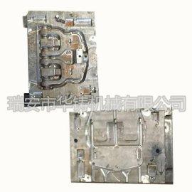 覆膜砂模具、新设计覆膜砂模具、覆膜砂模具配件/厂家