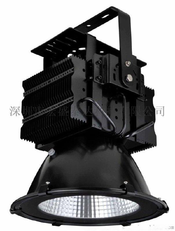 特价LED投光灯LED塔吊灯LED球场灯300W