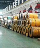 201不锈钢认准无锡乘海钢业