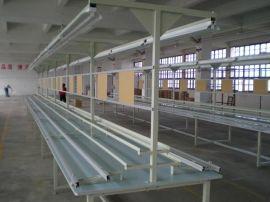 广州市插件线厂家