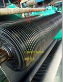 宽条纹防滑橡胶板 高级模具 欢迎订购