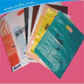 吹膜 印刷 制袋价格|深川包装|吹膜 印刷 制袋销售