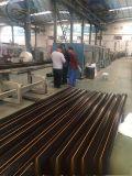 求购燃气管_塑料燃气管供应商_pe燃气管生产制造厂家