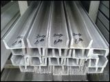 供应201,304,316,2520不锈钢槽钢,热轧槽钢,折弯槽钢
