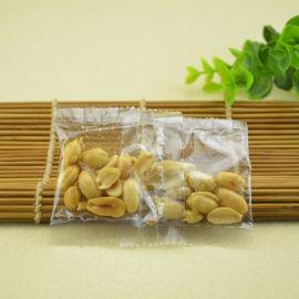 花生豆菜包 脫水蔬菜包 方便酸辣粉菜包 調味品廠家批發定制