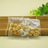 花生豆菜包 脱水蔬菜包 方便酸辣粉菜包 调味品厂家批发定制