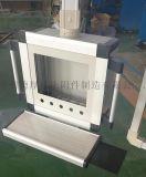鋁合金懸臂控制箱,機牀懸臂操作系統