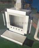 铝合金悬臂控制箱,机床悬臂操作系统