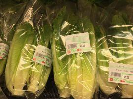供应**bopp食品防雾膜 批发有机蔬菜包装膜 菌菇类包装卷膜