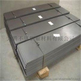 福建厂家热销306不锈钢板