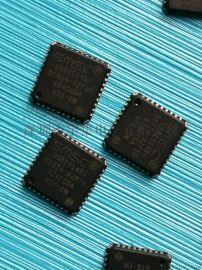 USB2514BI现货热卖,MICROCHIP接口IC