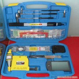 西安验房工具套装13659259282