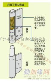 MIWA抗震门轴