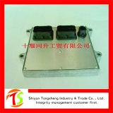 東風康明斯ECU電控模組C4988820汽車配件