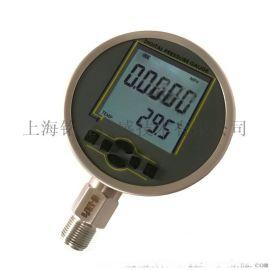 上海铭控 MD-S210 精密数字压力表