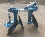 配套8-15马力拖拉机带的手扶圆盘犁