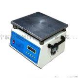 电磁振动台/垂直振动试验机RJZD-50振动测试