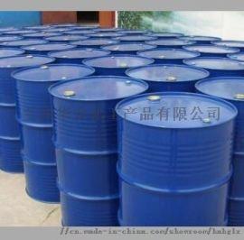 供甘肃敦煌E-44环氧树脂和玉门环氧树脂厂家