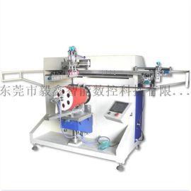 曲面丝印机,平面丝印机