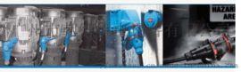 广州市朝德机电DECONTACTEUR 工业插座 DSN1 20A DSN3 32A DSN6 63A