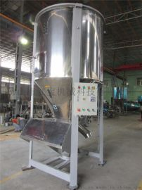 大型立式加热烘干机厂家
