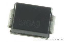 GPON EPON电话线路防雷保护(P1100SA P1500SB