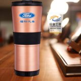 保温瓶,不锈钢保温杯,水杯,广告杯,咖啡杯子